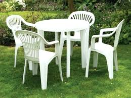 round resin patio table exotic plastic garden table plastic lounge chairs inexpensive plastic patio furniture plastic