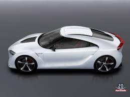 The New Toyota Sportcar…A Hybrid? – Nate Whitehill