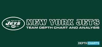 New York Jets Depth Chart 2018 2019 2020 New York Jets Depth Chart Live