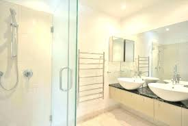 cost to install a door glass shower door installation cost install shower door how to install