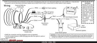 wiring diagram for sunpro super tach the wiring diagram sunpro tach wiring diagram get pictures get vids wiring diagram