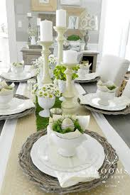 ... Furniture 64 Outstanding Table Decorations Photo Ideas Table Decorations  For Fall Luncheon Ideas Christmas Thanksgiving Dinner