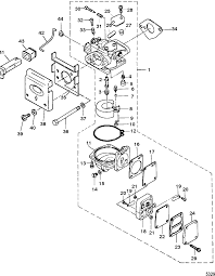 Buy parts likewise honda atv 350 rancher engine diagram moreover 380976449707264543 further 35 hp mercury outboard