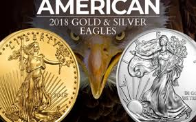 How Low Can They Go Us Mint Posts The Lowest American Eagle