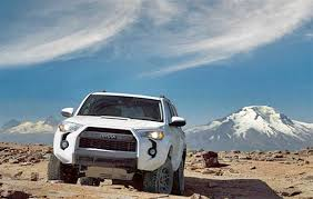 2018 toyota 4runner redesign. brilliant redesign 2018 toyota 4runner release date price and review intended toyota 4runner redesign