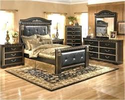 Bedroom Sets From Ashley Furniture Brilliant Furniture Youth Bedroom ...