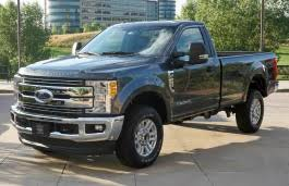 Ford F 350 2017 Wheel Tire Sizes Pcd Offset And Rims