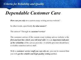 where to get reliable custom essay writing service essay writing service website 17