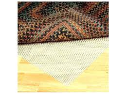 are rug pads necessary are rug pads necessary rug pad colonial mills stay rectangular rug pad west elm rug pad are rug pads necessary rug pads for on top of