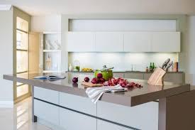Kitchen Cupboard Interior Design Hacker Kitchens March