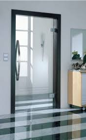 interior french doors opaque glass. Manly Interior Glass French Doors Opaque
