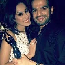 Six TV couple break-ups that shocked us | IndiaToday