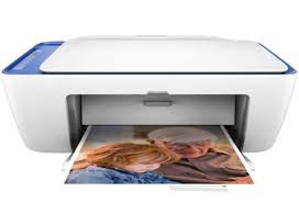 On this page provides a printer download connection hp deskjet 3835 driver for many types and also a driver scanner straight from the official so you are more beneficial to find the links you want. Hp Deskjet 3835 Printer 123 Hp Com Setup 3835 123 Hp Com Dj3835