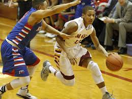 mccutcheon s robert phinisee gaining attention usa today high mccutcheon rising sophomore robert phinisee shown here last against kokomo is getting important