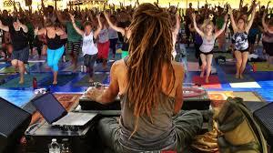 dj drez yoga playlist