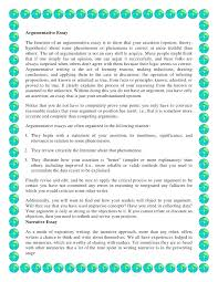 writing a narrative essay examples reflection pointe info writing a narrative essay examples example essays argumentative essay about classification employees and help writing outline