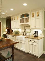 country style kitchen lighting. Style Kitchen Beautiful French Country Lighting With White :