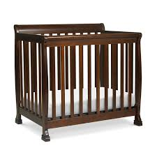 best mini cribs for small es 2021