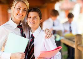 Essay On My Best Friend For Children And Students
