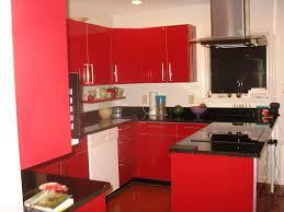 image of elegant ikea kitchen remodel ideas