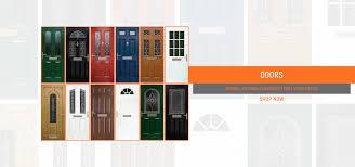 office interior doors. External Doors | Interior Fire Office Daves Nottingham H
