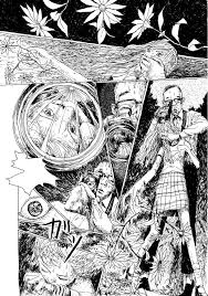 garden furuya usamaru vol 1 chapter 7 1 the garden of destruction