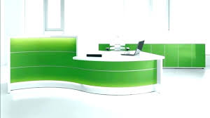 office counter desk. Counter Desk Design Office Modern Table Front Counters K