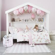 day beds for girls. Delighful Beds Best 25 Girls Daybed Ideas On Pinterest Room Ikea Daybeds For  To Day Beds