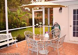 how to protect outdoor furniture. Make Every Effort To Protect Metal Furniture From Rain And Excess Moisture. How Outdoor O