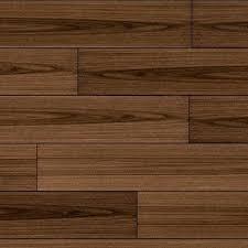 light wood flooring texture. Seamless Light Wood Floor Flooring Texture