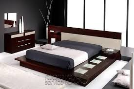 images of modern bedroom furniture. modern bedrooms furniture on bedroom within thearmchairs 11 images of a