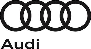 Image - Audi Logo.png | Formula E Wiki | FANDOM powered by Wikia