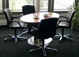 small office conference table. Catchy Small Meeting Table With Vital Office And Conference Tables Design