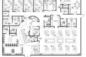 dental office design pediatric floor plans pediatric. Pediatric Dentist Office Design Dental Floor Plans Orthodontic And Photos . S