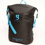 <b>Waterproof Bags</b>, Pouches & <b>Dry Bags</b> | Best Price Guarantee at ...