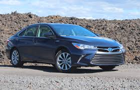 toyota camry 2015 blue. incridible camry 2015 for toyota blue