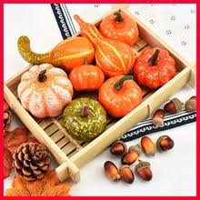 <b>artificial pumpkin</b> – Buy <b>artificial pumpkin</b> with free shipping on ...