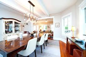 jonathan adler meurice finh 42 light rectangular chandelier table floor lamp canada