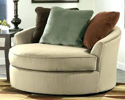 plush round chair swivel chair parts circle awesome plush round chairs for living room medium size of leather plush snuggle chair with ottoman