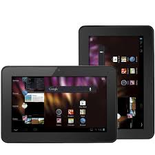 Tablet Alcatel One Touch Evo 7 3G ...