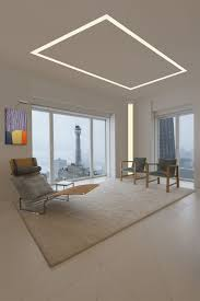 exciting led lights for living room strip lighting ideas recessed light fittings in india wall singapore