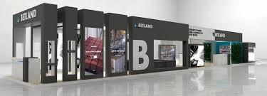 Stand Design Exhibition Stand Design Construction Tarsim Exhibition