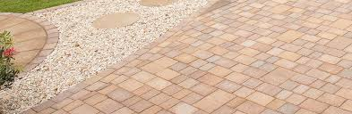 how to lay block paving a guide to