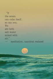 Meditation Quotes New 48 Best Meditation Quotes Images On Pinterest Spirituality