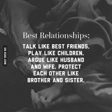 Relationship Goals Quotes Custom Quotes About Love For Him Relationship Goal OMG Quotes Your