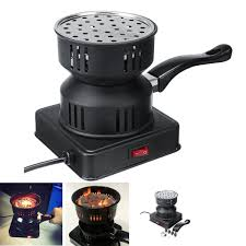 220v 50HZ 1000W Arabian Shisha Charcoal Burner Heater Stove Electric Camping Cooking Stove-in Outdoor Stoves from Sports \u0026 Entertainment on Aliexpress.com