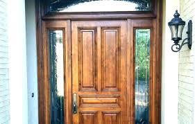door sidelight front door sidelight replacement glass beautiful entry door sidelight glass replacement front door sidelight