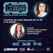 Awakelab - Providencia, Chile   Facebook