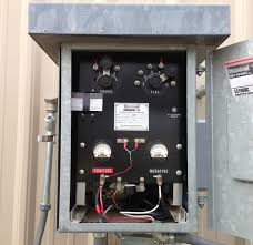 fundamentals of rectifier operation monitoring and maintenance