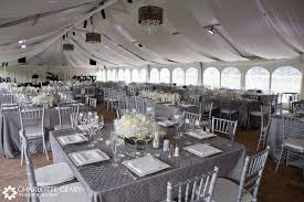 wedding theme silver. silver theme wedding Goalgoodwinmetalsco